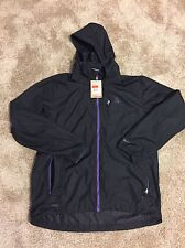 Men's Size MEDIUM Nike Lab ACG Jacket  Retail  531147-010 Black