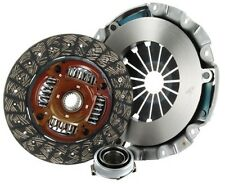 Suzuki Grand Vitara I FT SUV2.0 HDI 110 16V 3 Clutch Kit From 07 2001 To 09 2005