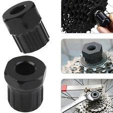 MTB Fahrrad Fahrrad Radfahren Schwungrad Freewheel Lockring Remover Reparatur
