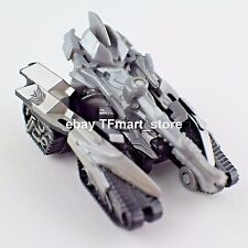 Transformers Movie ROTF Legends Megatron