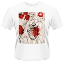 Penny Dreadful Peace, Life & Death T-Shirt Unisex Taille / Size XL PHM