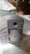 Polycom VTX Sub Woofer Speaker 14W Amp 1565-07242-001