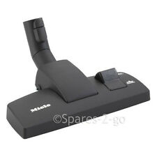 MIELE Vacuum Cleaner Floor Brush Tool Hoover Attachment 35mm S5000 S6000 Series