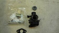 1976 yamaha dt125 175 enduro y454~ carb carburetor