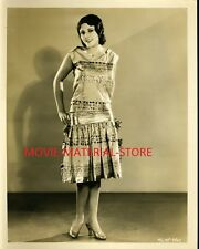 "Raquel Torres Original 8x10"" Photo #K6239"