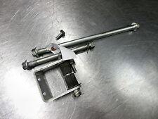 RGV250 ENGINE MOUNT BOLTS, ENGINE MOUNT SHAFT*VJ22A
