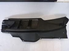 Dodge RAM 02-09 Abdeckung Verkleidung Windlauf Motorraum rechts panel 55056006AO