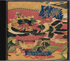 The Covenant - Looking For The Queen Of Lowlife - CD (CDNR94003)