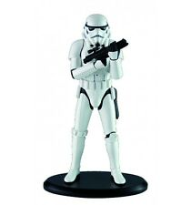 Attakus Star Wars Statue Stormtrooper 2 Elite 1/10