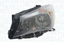 New OEM Magneti Marelli Front Right Halogen Headlight Mercedes CLA C117