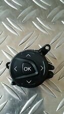 Ford Tourneo 2014  STEERING WHEEL CONTROL SWITCH AM5T-14K147-AA