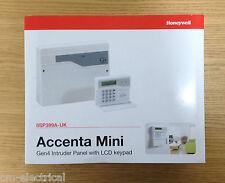 Honeywell Accenta MINI Gen4 INTRUDER PANNELLO CON SCHERMO LCD TASTIERINO - in magazzino!!!
