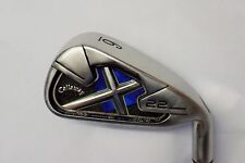 Callaway X22 6 Iron Uniflex Steel Shaft