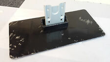 Stand Base Emerson LC50LEM3 screws included