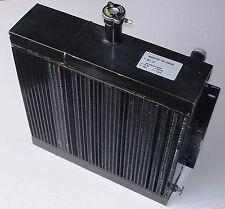 2051-183 Terex OEM Scout Track Loader ASV SC50 ST50 Radiator/Oil Cooler 2051183