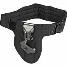 Spider Holster SpiderPro Single Camera System