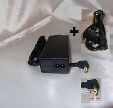 Fuente de alimentación pa-1650-68 para Fujitsu Siemens 1425 m1425 m1424 20v 3.25a