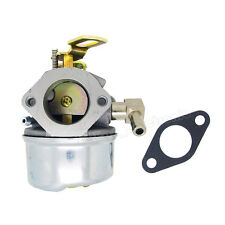 Carburetor for Tecumseh 640105 632536 OH358SA OHSK110 OHSK120 OHSK125 Carb New