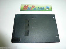 COVER DISK/COVER DISK ACER ASPIRE 5230 / EMACHINES E520 P/N: AP04V000300