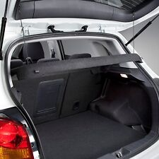 Mitsubishi Trunk Hatch Luggage Rear Cargo Cover Outlander Sport NEW 2011 - 2015