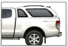 FORD RANGER 2012/16  HARD TOP CARRYBOY LUX CON VETRI SUPERCAB