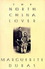 The North China Lover Duras, Marguerite Hardcover