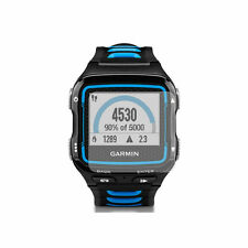 2 protections d'écran housse protection film pour smart watch garmin forerunner 920XT