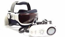 Breo iDream 1260 Eye & Head Massager