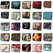 "14"" Laptop Sleeve Notebook Case Cover Bag Pouch For HP Chromebook 14 Chrome OS"