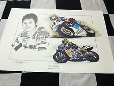 JAMIE WHITHAM YAMAHA SUZUKI WSB BSB TRIBUTE CHRIS DUGAN MOTORING-MAN2