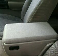 NEW 1994-2003 Ford Ranger,Mazda B-series Center console lid arm rest many colors