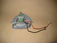 Roomba Discovery 400 Series Fan and motor dirt bin vacuum 405 4110 4210 4230