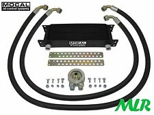 FORD MONDEO 1.6 1.8 2.0 ZETEC 16V MOCAL ENGINE OIL COOLER KIT MLR.RU