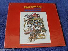 Bloodstone 1975 London LP Train Ride To Hollywood  Pip Williams