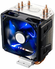 Cooler Master Hyper 103 Cpu Cooler Amd Socket Fm2/fm1/am3 (+) / Am2 (+)