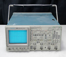 As-Is / Parts - Tektronix 2246 1Y Portable Oscilloscope