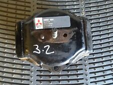 MITSUBISHI SHOGUN DI-D  3.2 ENGINE MOUNTING DID MOUNT