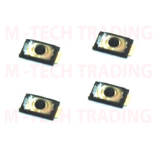 NEW 4 x FOR IPHONE 5 INNER POWER ON/OFF VOLUME SWITCH FPC CONNECTOR REPAIR PART