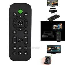 Media Remote Controller Official DVD Entertainment Multimedia for XBOX ONE GIFT