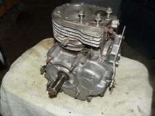Honda HT3810 engine short block