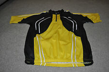 SHAMP CYCLING JERSEY / TOP MENS SIZE M