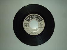 """Tommy James / Il Dolce Vino–Disco Vinile 45 Giri 7"""" Edizione Promo Juke Box"""