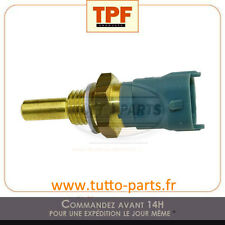 SONDE DE TEMPERATURE HONDA ACCORD CIVIC CR-V