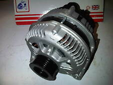 BMW 7 SERIES E38 730D + X5 E53 3.0 TD DIESEL 2000-04 BRAND NEW 150A ALTERNATOR
