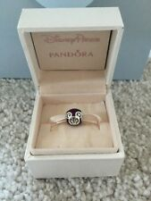 Genuine Pandora Disney Park Exclusive Magical Day Mickey Mouse With Box & Bag