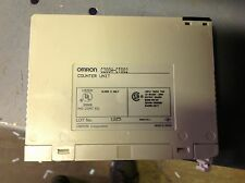 OMRON C200H-CT002 COUNTER UNIT