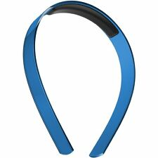 SOL REPUBLIC Interchangeable Headband for Tracks Headphones (Blue /1305-336) NEW