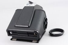 【MINT】 Hasselblad PME-51 Prism View Finder From Japan #1466
