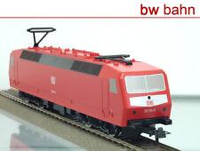 Roco H0 Playtime 59300 E-Lok BR 120 DB AC für Märklin digital Neu