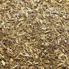 SARSAPARILLA ROOT Smilax officinalis LOOSE SPICE, Culinary Seasonings Hot 50g